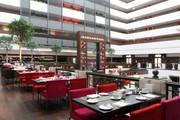Sofitel Budapest - Terrasse Restaurant © Sofitel Budapest