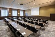 Radisson Blu Park Royal Palace Hotel - Seminarraum - © Austria Trend Hotels