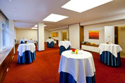 Grand Hotel Wien - Salon 5 & 6 © Grand Hotel Wien