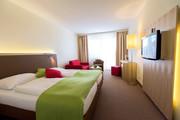 Hotel Momentum Anif - Doppelzimmer © Hotel Momentum