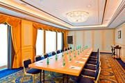 InterContinental Wien - Salon Schubert © InterContinental Wien