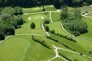Falkensteiner Balance Resort Stegersbach - Golfschaukel Lafnitztal © Falkensteiner Hotels & Residences