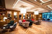 Sheraton Grand Salzburg - Lobby © Sheraton Grand Salzburg