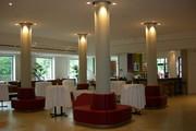 Hotel Das Weitzer - Lobby © Das Weitzer