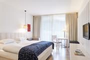 LOISIUM Wine & Spa Hotel Südsteiermark - Zimmer Classic © LOISIUM Wine & Spa Hotel Südsteiermark