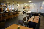 sonnenhotel HAFNERSEE - Bar © Sonnenhotels