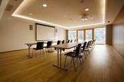Hotel Sonnenburg - Konferenzraum geteilt 2 © Hotel Sonnenburg