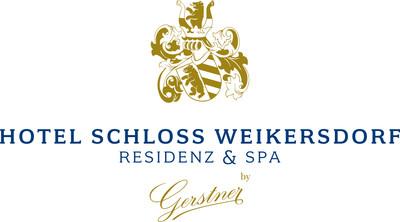 Hotel Schloss Weikersdorf - Logo © Hotel Schloss Weikersdorf