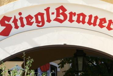 Stiegl Brauwelt