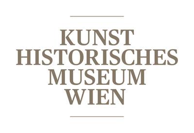 Kunsthistorisches Museum Wien - Logo