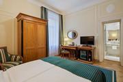 Austria Trend Hotel Astoria - Classic Zimmer © Austria Trend Hotels