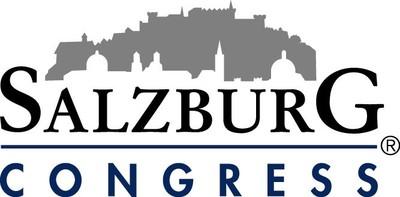 Salzburg Congress - Logo